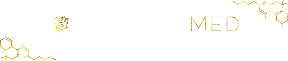 Cannabis Edibles | Rosebud Remedy